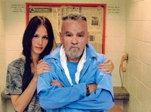 80 yaşındaki seri katil evlenecek