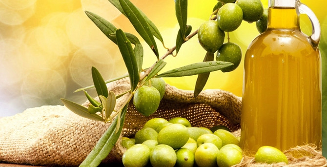 Zeytinyağında fiyat artıyor tüketim geriliyor