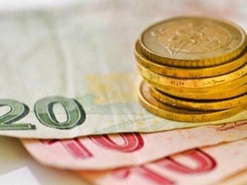 TL küresel Dolar talebinin neresinde duruyor?