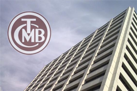 MB'den 'akademik' yarışma