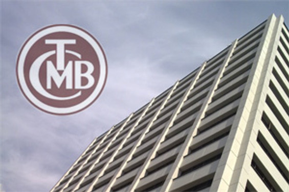 MB en fazla 400 milyon dolar ilave alım yapacak
