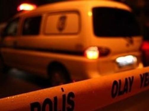 Diyarbakır'da Emniyet'e saldırı