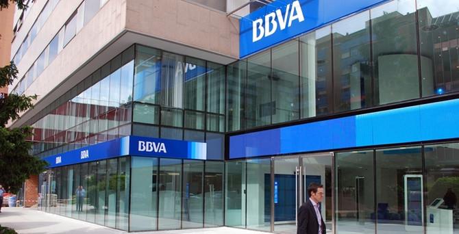 Garanti Bankası İspanyolların mı oluyor?