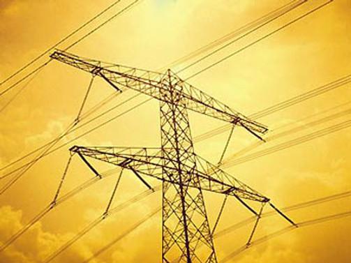 Türkiye, Avrupa elektrik sistemine bağlanıyor