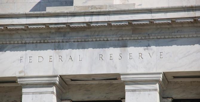 Fed: Ülke genelinde büyüme sürüyor, ancak...