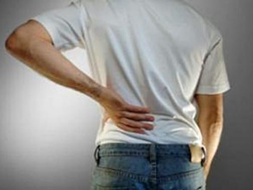 Sürekli kemik ağrıları kanser habercisi olabilir