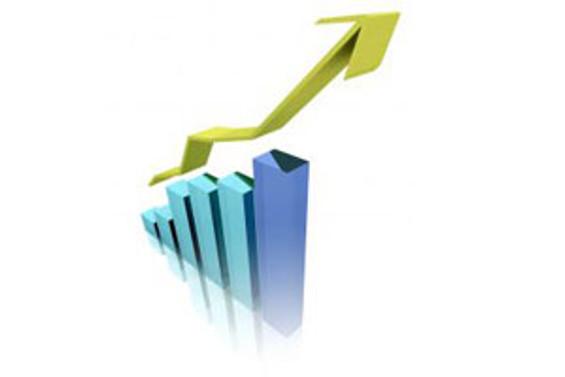 ABD'de dayanıklı mal siparişleri arttı