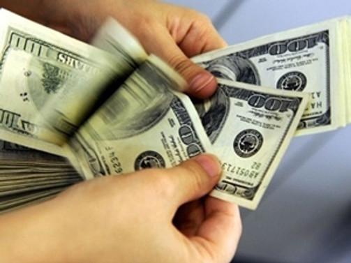 Özel sektörün kredi borcu 165 milyar dolara dayandı