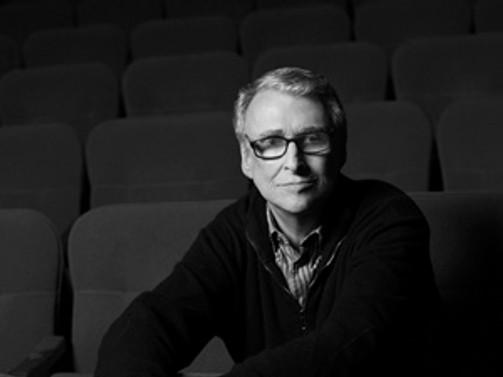 Ünlü yönetmen Mike Nichols hayatını kaybetti