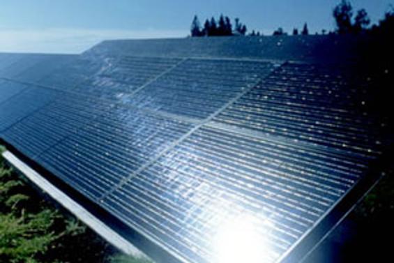 Anel, Toyota ile güneş enerjisinde iş birliği yapacak