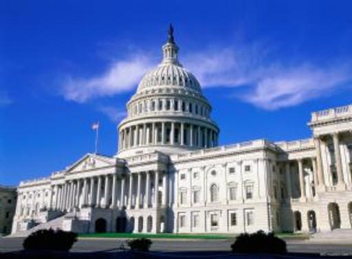 585 milyar dolarlık savunma bütçesi onaylandı