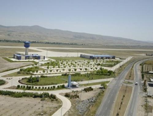 Kapadokya Havalimanı kira ihalesi ertelendi