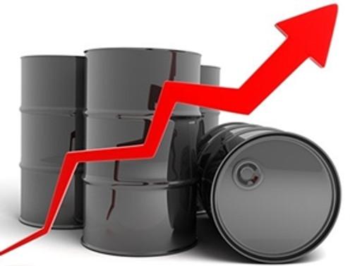 Petrol fiyatları Çin faiz kararıyla yükselişte