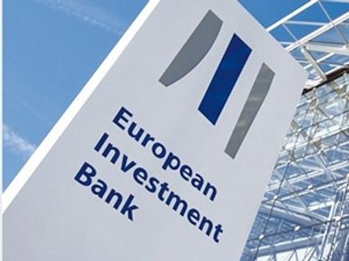 AYB'den 2 bankaya 300 milyon euroluk finansman