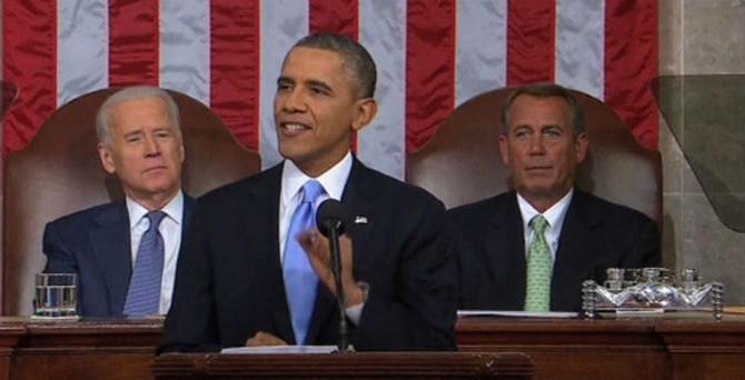 Obama yönetimine 'sağlık reformu' davası