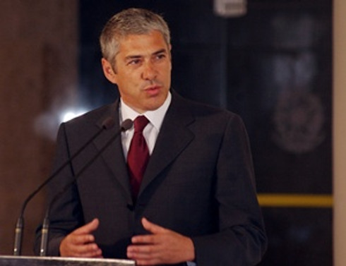 Eski başbakan yolsuzluk iddiasıyla gözaltına alındı