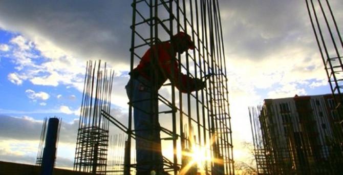 İşçilerin güvenliğinde yeni dönem başlıyor