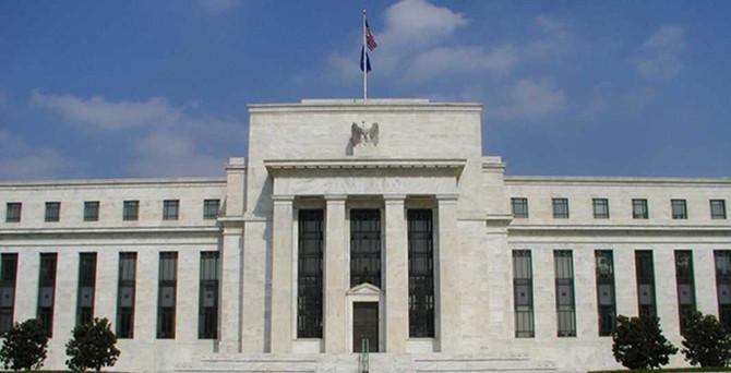FED: Güçlenen dolar ekonomiye zarar verdi
