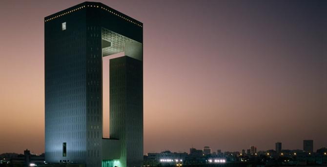 Borsa İstanbul'da gong sukuk için vuracak