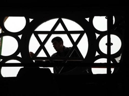 Tarihi Edirne Büyük Sinagogu, sinagog kalacak