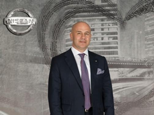 Nissan, Türkiye'de vites yükseltti