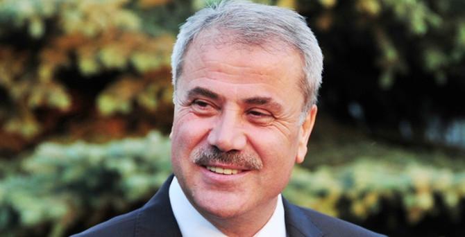 Türkiye'nin rekabet tohumu Konya'daki 'Vadi'de atılacak