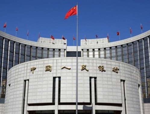 Çin'de enflasyon 5 yılın dibinde