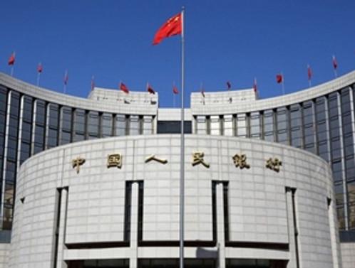 Çin, faiz indirmeye hazır