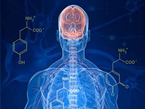Parkinson'a  neden olan gen bulundu