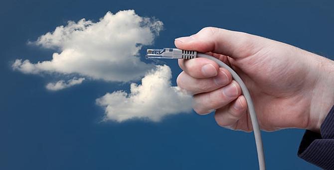 KOBİ'ler 'buluta' çıkacak