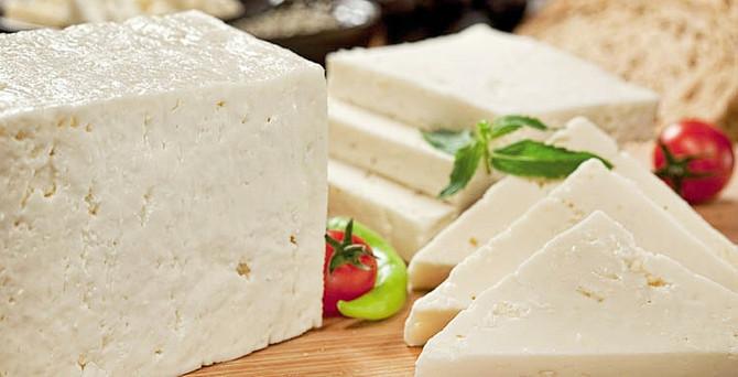 Peynirde yeni dönem bugün başladı