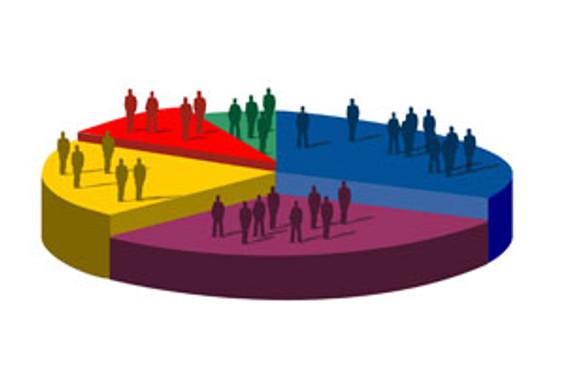 AB'de nüfusu göçmenler artırdı