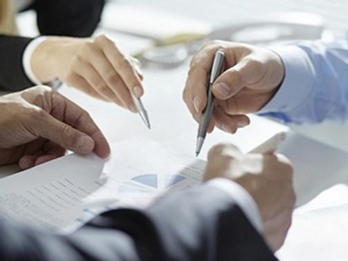 Almanya'da şirket ortaklığı ve şirket değer tespiti