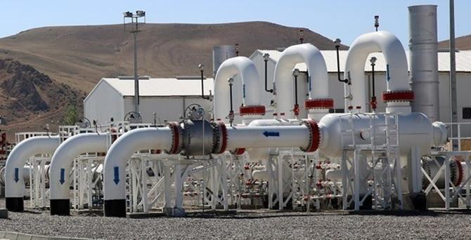 Petrol fiyatlarında kayıp büyüyor