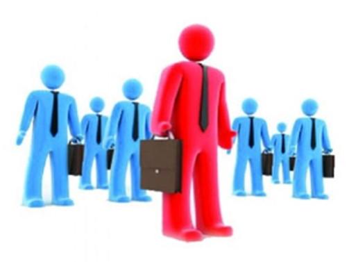 KOBİ'ler için refinansman ve kurumsallaşma İmkanı:GİP