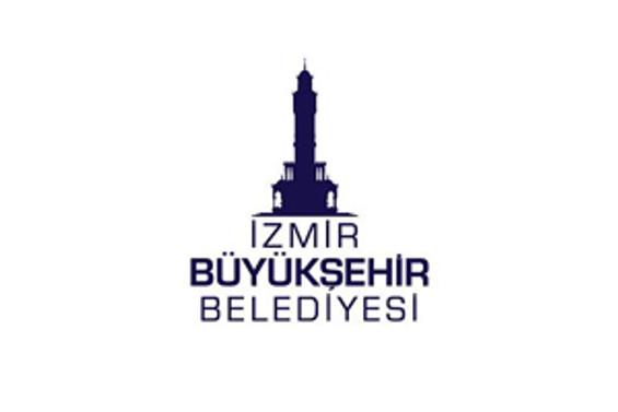 İzmir'in görünümü 'pozitif'