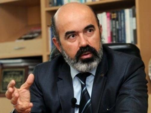 """""""İstanbul, İslami finansın merkezi olmalı"""""""