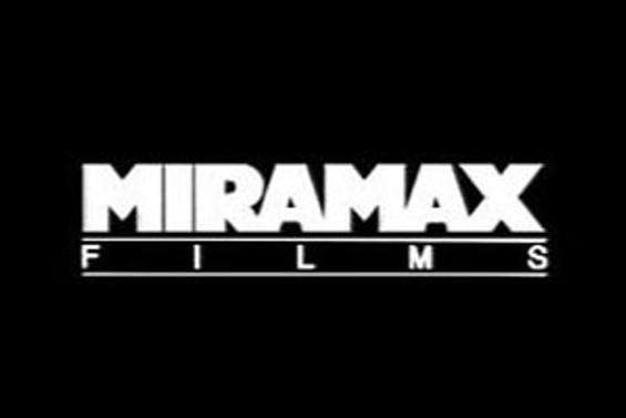 Disney Miramax'ı sattı