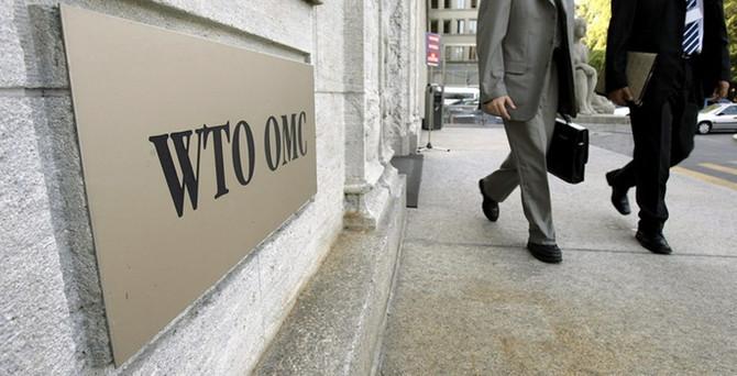 DTÖ, tarihi ticaret anlaşmasını imzaladı