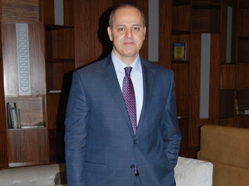 Ergo Türkiye, 2015'te acente sayısını bin 500'e çıkaracak