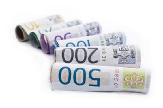 İrlanda bütçe planını gelecek hafta açıklayacak