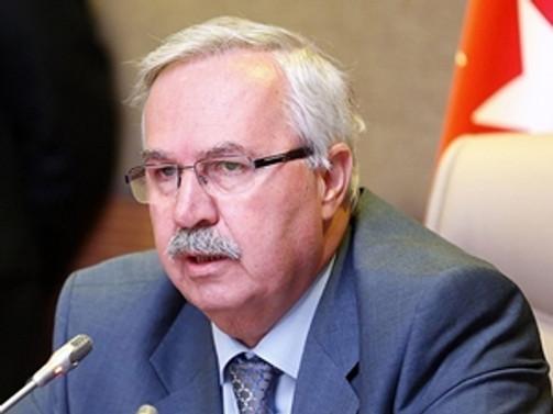 CHP: Komisyon Başkanı görevden alınsın