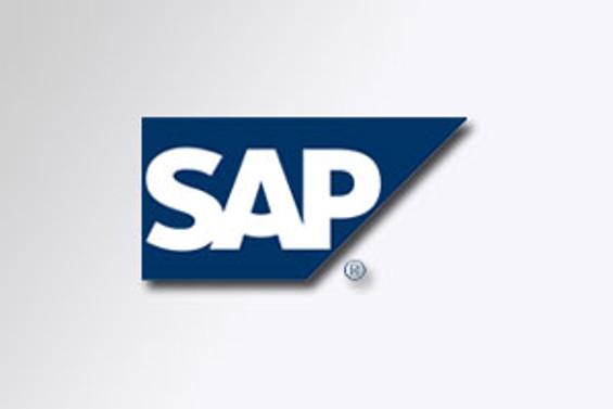 SAP, ikinci çeyrekte yüzde 16 büyüdü