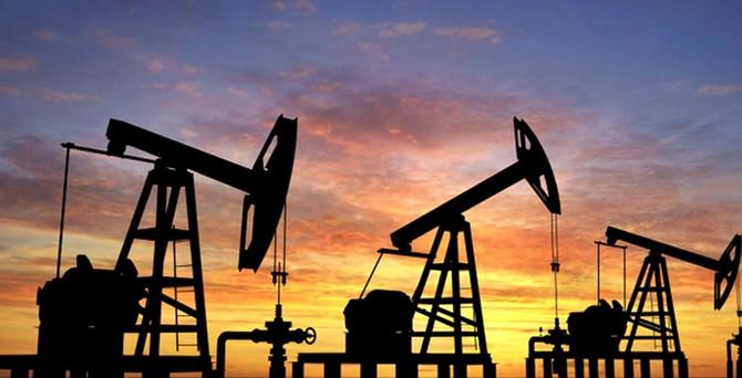 Enerji talebi 2040'da yüzde 35 artacak