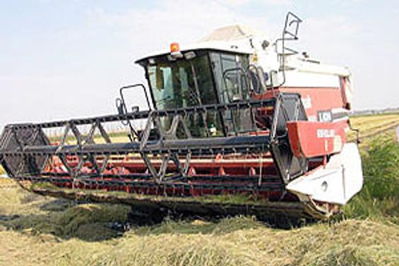 Yağlı tohumcular, küspe ithalatının durdurulmasını istiyor