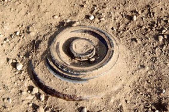 Mardin'de askere mayın tuzağı: 3 şehit
