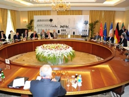 Nükleer müzakerelerde 6 konuda anlaşmazlık
