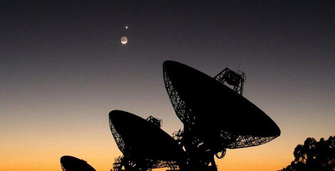 Telekomünikasyonda 7.4 milyar euroluk dev satış