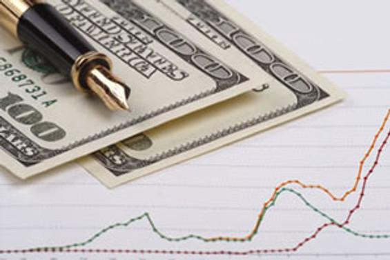 ABD'de bütçe açığı beklentisi 1.3 trilyon dolar