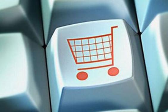 Sertrans, e-ticaret lojistiğine yöneldi